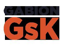 Gabion K